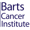 Barts-Cancer-Center-emblem