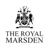 the-royal-marsden-hospital-emblem